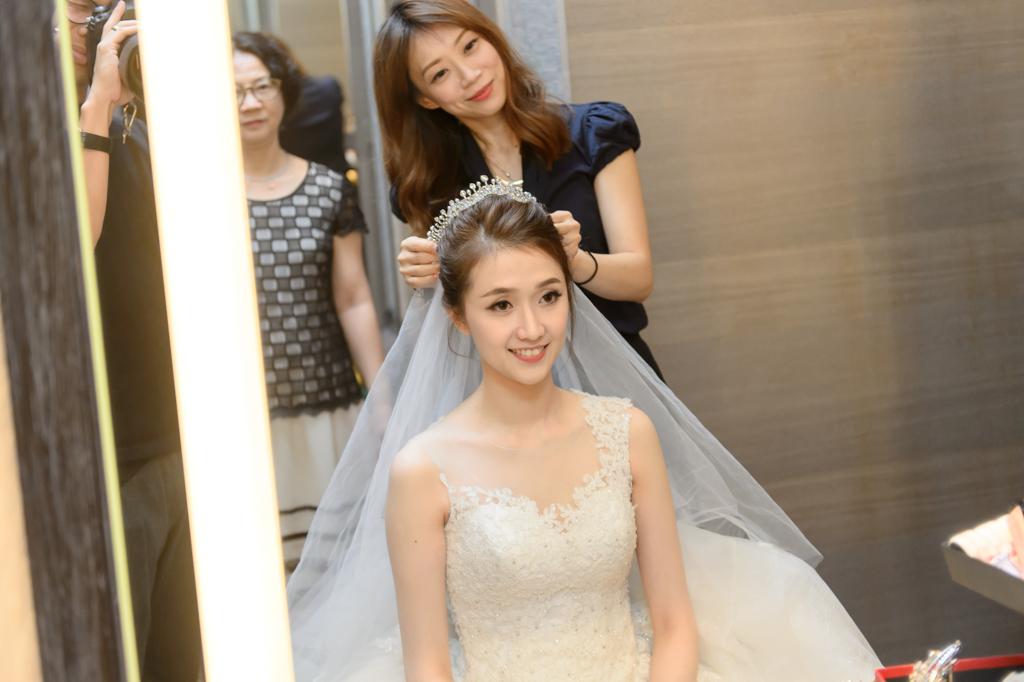 婚攝小勇,小寶團隊, 台北婚攝, 寒舍艾麗, 寒舍艾麗婚攝, 新秘 diva, wedding day-033
