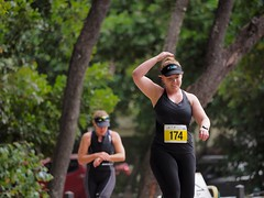 "Coral Coast Triathlon-Run Leg • <a style=""font-size:0.8em;"" href=""http://www.flickr.com/photos/146187037@N03/36268424016/"" target=""_blank"">View on Flickr</a>"