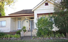 183 Hopetoun Street, Kurri Kurri NSW