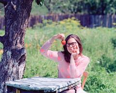 2017-07-26-0002 (Pavel Moroz) Tags: россия портрет среднийформат russia portrait girl mediumformat 6x7 pentax smc kodak ektar pentax6x7 pentax67165mmf28smc kodakektar100 2017