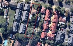 170 Canberra Street, St Marys NSW