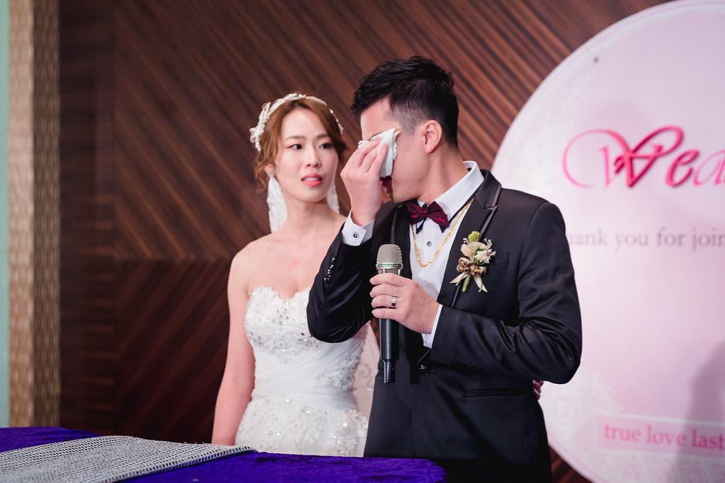 士瑾&奕辰、婚禮_00422