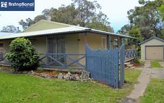 53 Chapman Street, Callala Bay NSW