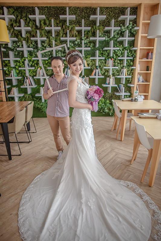 嘉義新秘,新秘,新娘秘書,婚紗造型,愛思家樂健康廚房