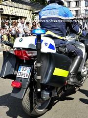 """bootsservice 17 1610130 (bootsservice) Tags: paris """"gay pride"""" """"marche des fiertés"""" bottes cuir boots leather sm motards motos motorcyclists motorbiker caoutchouc rubber uniforme uniform police"""