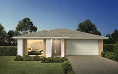 104 Proposed Road, Hamlyn Terrace NSW