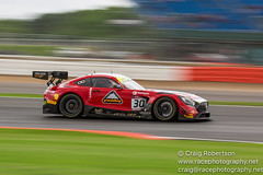 GT1A4737 (WWW.RACEPHOTOGRAPHY.NET) Tags: 30leemowle 220 amdtuningcomwithcobraexhausts britgt britishgt britishgtchampionship canon canoneos5dmarkiii gt3 greatbritain mercedesamg northamptonshire ryanratcliffe silverstone