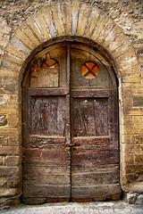 TDD Thursday Door Day / DDD Donderdag Deuren Dag (jo.misere) Tags: ddd tdd deuren doors