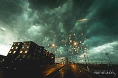 (7.12.17)-18th_Street_Shelf-WEB-6 (ChiPhotoGuy) Tags: chicago storm shelfcloud shelfie weather itsamazingoutthere thunderstorm meteorology clouds cloudporn