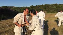 2017_kyokushinhellas_summercamp_1525