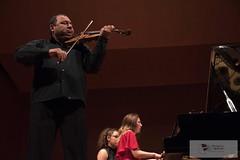 4º Concierto VII Festival Concierto Maestros y Laureads 2 - Estefanía Cereijo, Sergey Atuntyunyan e Ilona Timchenko18