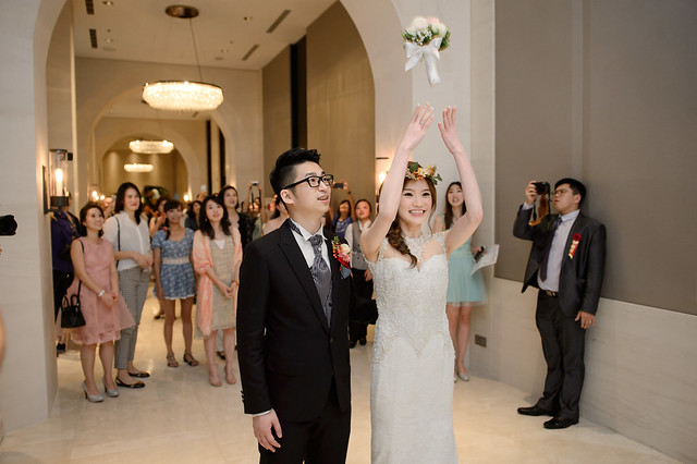 戶外婚禮, 台北婚攝, 紅帽子, 紅帽子工作室, 婚禮攝影, 婚攝小寶, 婚攝紅帽子, 婚攝推薦, 萬豪酒店, 萬豪酒店戶外婚禮, 萬豪酒店婚宴, 萬豪酒店婚攝, Redcap-Studio-104