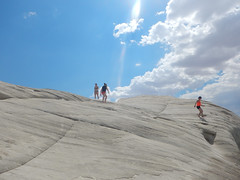 hidden-canyon-kayak-lake-powell-page-arizona-southwest-0657