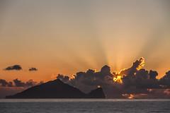 _MG_2336 (鹽味九K) Tags: 宜蘭 龜山島 永鎮 永鎮海濱公園 龜山朝日 kueishanisland sun sky