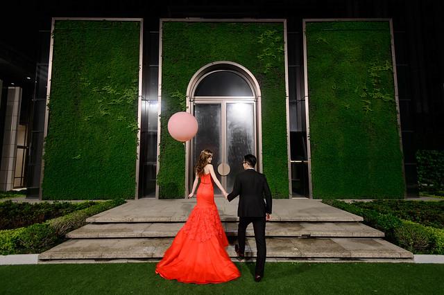 戶外婚禮, 台北婚攝, 紅帽子, 紅帽子工作室, 婚禮攝影, 婚攝小寶, 婚攝紅帽子, 婚攝推薦, 萬豪酒店, 萬豪酒店戶外婚禮, 萬豪酒店婚宴, 萬豪酒店婚攝, Redcap-Studio-177