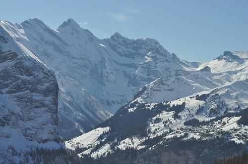 2012 Switzerland  - 1102