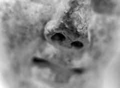 Stone Mouth I (Joe Josephs: 3,166,284 views - thank you) Tags: joejosephs â©joejosephs2017 met metropolitanmuseumofart metmuseumofart art artmuseums arthistory ancientrome ancientgreece ancientromanart ancientgreekart nyc newyorkcity travelphotography travel ©joejosephs2017 blackandwhitephotography blackandwhite