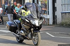 Barton Bike Night 2017 - North Lincolnshire (SteveH1972) Tags: bartonuponhumber bartonbikenight barton northlincolnshire lincs england northernengland britain british bikes bikenight outside outdoor outdoors europe uk canon canon7d 7d people person human canonef70200mmf28l 70200 nonis