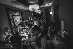 Taste for Life Event Photography (doublevision_photography) Tags: bangkokeventphotography bangkokphotographer englishweddingphotographerthailandenglishspeakingphotogra eventphotography hotelphotography pattayaeventphotography privateeventphotography shangrilahotel specialeventphotographer thailandweddingphotographer weddingphotographythailand foodphotographerthailand vancouver britishcolumbia canada ca englishweddingphotographerthailandenglishspeakingphotograherthailand