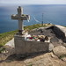 Fisterra - A última cruz - La última cruz - The last cross - 02