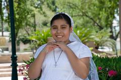 Sesion-39 (licagarciar) Tags: primeracomunion comunion religiosa niña sacramento girl eucaristia
