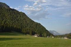 sDSC_3500 (L.Karnas) Tags: slowenien slovenia slovenija sommer summer juli july 2017 gozd martuljek kranjska gora