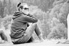 (kly420) Tags: img10441 2016 candid brno motogp brünn sonnenbrille asscrack buttcrack sunglasses