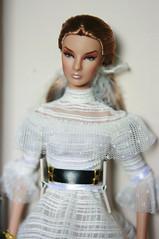 Majesty Giselle (WhiteQ.) Tags: majesty giselle nuface fr agnes rivieradrama