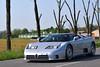 Bugatti EB110 GT (MarcoT1) Tags: bugatti eb110 gt italy brescia carsandcoffeebrescia 2017 nikon d5600 50mm