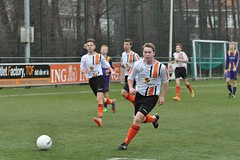"HBC Voetbal • <a style=""font-size:0.8em;"" href=""http://www.flickr.com/photos/151401055@N04/35207815023/"" target=""_blank"">View on Flickr</a>"