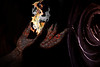 Deathfire Touch (Opofolof) Tags: deathfire death fire touch grasp brand league legends fanart fan art video game games heat flame surreal devil hands hand burn burnt magic red black contrast light dark smoke fantasy photo montage canon