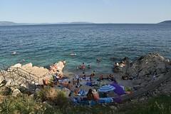 sDSC_4885 (L.Karnas) Tags: summer sommer juli july 2017 croatia hrvatska kroatien istrien istria istra rabac porto albona