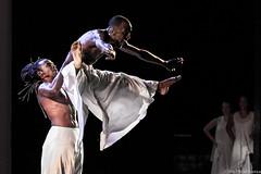 SBS-LB-58 (sinakone) Tags: richmond ballet dance byrd park dogwood dell latin