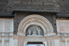 Bologna_San Petronio_02