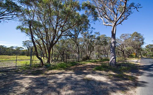 Lot 419 - 111 Mort Street, Katoomba NSW