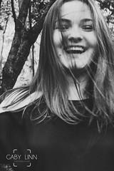 VALESCA (gabylinn) Tags: portraits people true smile love photography photos photoemotion emotions gabylinnfotografias inspiration fotografia brasil fotografosdoobrasil retratos pessoas verdade olhar sorriso emoções sensações sensations luznatural canont3 naturallight sun sol