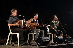DSC_0392 (Pep Companyó - Barraló) Tags: nit musical puigreig bergueda barcelona catalunya josep companyo barralo la portatil fm