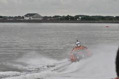 DSC_1955 (jakear) Tags: rnli lifeboat fleetwood blackpool barrow morcambe hovercraft