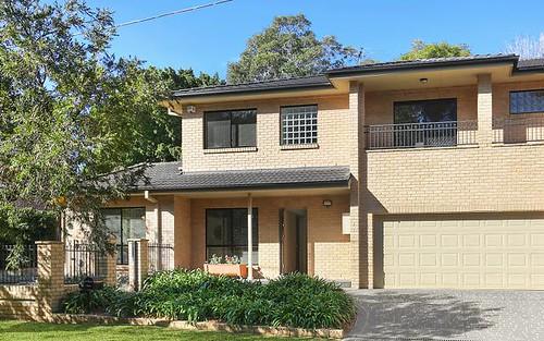 10B Winter Street, Telopea NSW