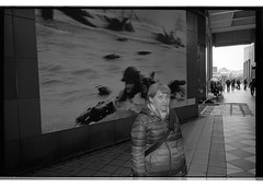 161120 Roll 452 gr1vtmax673 (.Damo.) Tags: 28mmf28 japan japan2016 japannovember2016 roll452 analogue epson epsonv700 film filmisnotdead ilfordrapidfixer ilfostop japanstreetphotography kodak kodak400tmax melbourne ricohgr1v selfdevelopedfilm streetphotography tmax tmaxdeveloper xexportx