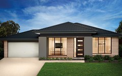 Lot 1069 Olley Avenue, Oran Park NSW