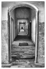 Dachau-9 (Alpa64) Tags: dachau mémorial campdeconcentration konzentrationslager