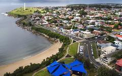 47 Bay Parade, Malabar NSW