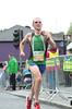 Fingal 10k (Fingal County Council) Tags: 2017 fingal fingalcoco fingalevents summer festival swordssummerfestival pwp sunday fingal10k run athletics swords ireland irl