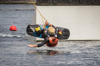 Hyperlite Salford Wake Board Comp 2017- Amateur Competition-7700