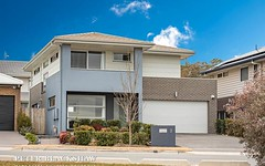 3 Foy Street, Forde ACT
