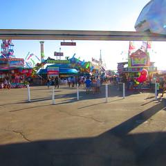 California State Fair (rudyg39) Tags: sacramento calexpo californiastatefair