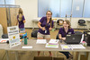SYP 2017 Week 3-4 (Michigan Tech CPCO) Tags: summer summeryouthprograms syp stem science youthprograms youth centerforprecollegeoutreach cpco camp college michigantech michigantechnologicaluniversity michigan michigantechyouthprograms michigantechsummeryouth mtu michigantechsummeryouthprograms tech technological