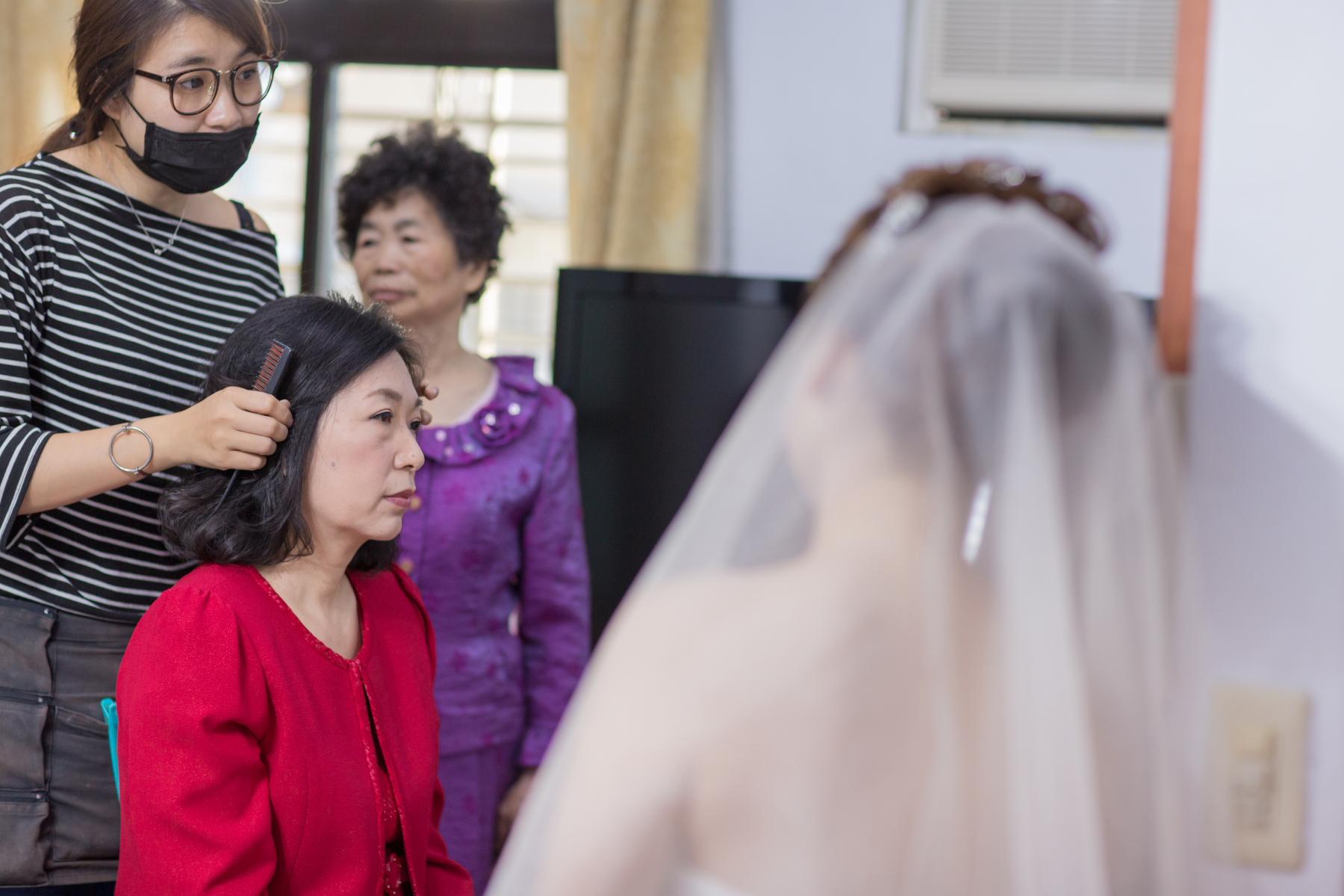 峻誌毓潔婚禮073