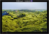 "Iceland ( Eduard Wichner) Tags: freedomhappy visiticeland exploreiceland wanderlust travelgram discovericeland travelon instatravel worldbestgram tlpicks weliketotravel theglobewanderer stayandwander travellingdestinations tourtheplanet beautifuldestinations timeoutsociety traveladdict thetravelwomen wearetravelgirls darlingescapes travellingthroughtheworld wheniniceland everydayiceland igersiceland mystopover inspiredbyiceland whyiceland wowair alliceland visualambassadors shotzdelight hubsunited houseoftones gramslayers reflectiongram reflectionshotz icreflections splendidreflections lovesreflections torontophotographer teamcanon theweekoninstagram canonphotos theimaged aov travel explore nowords gullfoss icelanda bridgebetweencontinents southwesticeland grindavik continentalplates fireandice áframísland gullfosswaterfall circulodorado goldencircle iceland aurora borealis ""northernlights"" ""auroraborealis"""